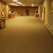 Why Carpet Is Always A Good Option