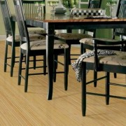 Shaw Outer Banks Flooring Options