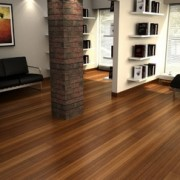 Advantages of Hardwood Floors