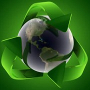 Environmentally Friendly Floors in OBX with Green Flooring