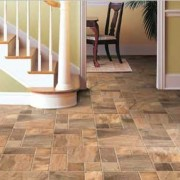 5 Reasons to Choose Laminate Flooring for Your OBX Home