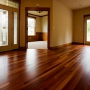 Why You Should Choose Hardwood Floors for Your OBX Home