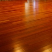 The Benefits of Engineered Wood Flooring in Hatteras