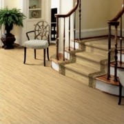The Advantages of Carpet in Your Cape Hatteras Home
