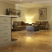 Timber Flooring on the Outer Banks: So Many Choices