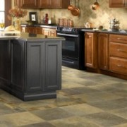 Shaw Floors Tiles: An Endless Selection