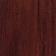 Mohawk Hardwood Flooring in Your Beautiful Home