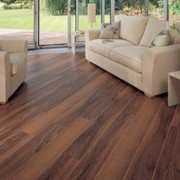 Affordable and Most Popular Flooring Trends