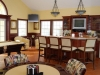 outer-banks-renovations_00001