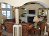 outer-banks-renovations_00004