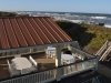 outer-banks-renovations_00005