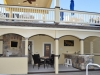 outer-banks-renovations_00007
