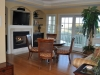 outer-banks-renovations_00009