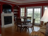outer-banks-renovations_00010