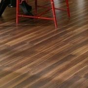 Should You Choose Engineered Wood Flooring?