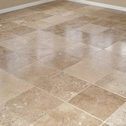 Using Tile on The Outer Banks