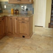 Inspirational Flooring Installations On The Outer Banks