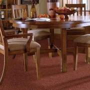 Premium Hardwood Floors on the Outer Banks!