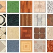 The Advantages of Vinyl Flooring in Your Outer Banks Home