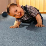 Choose the Perfect Carpet for your Outer Banks Home