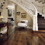 Engineered Wood Flooring on the Outer Banks: Maintenance and Repair