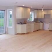 Top 5 Most Popular Laminated Wood Flooring